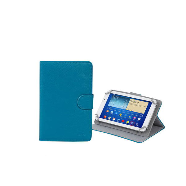 RivaCase 3012 Tablet Case 7""