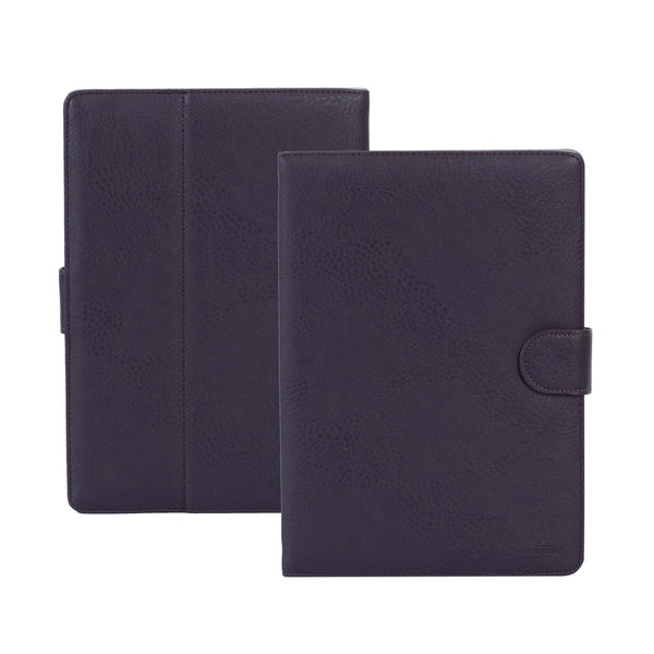 "RivaCase,3017,Violet,Tablet Case,10.1"" /12,Tablet Accessories"
