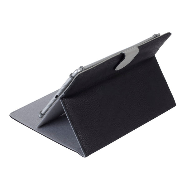 Rivacase 3017 aquamarine tablet case 10.1""