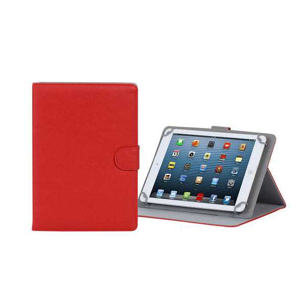 RivaCase 3017 Tablet Case 10.1""