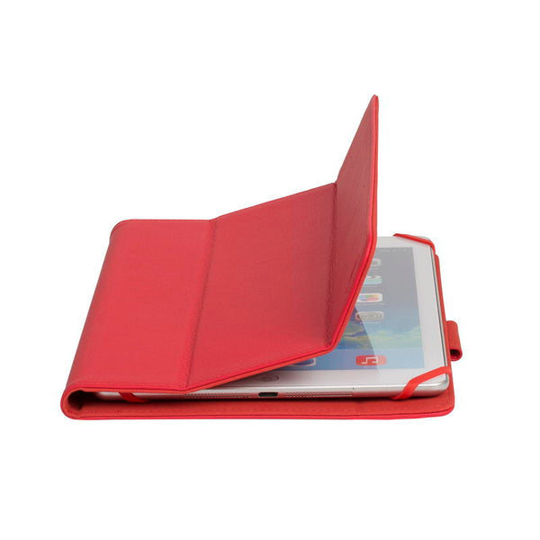 RivaCase 3137 Red Tablet Case 10.1