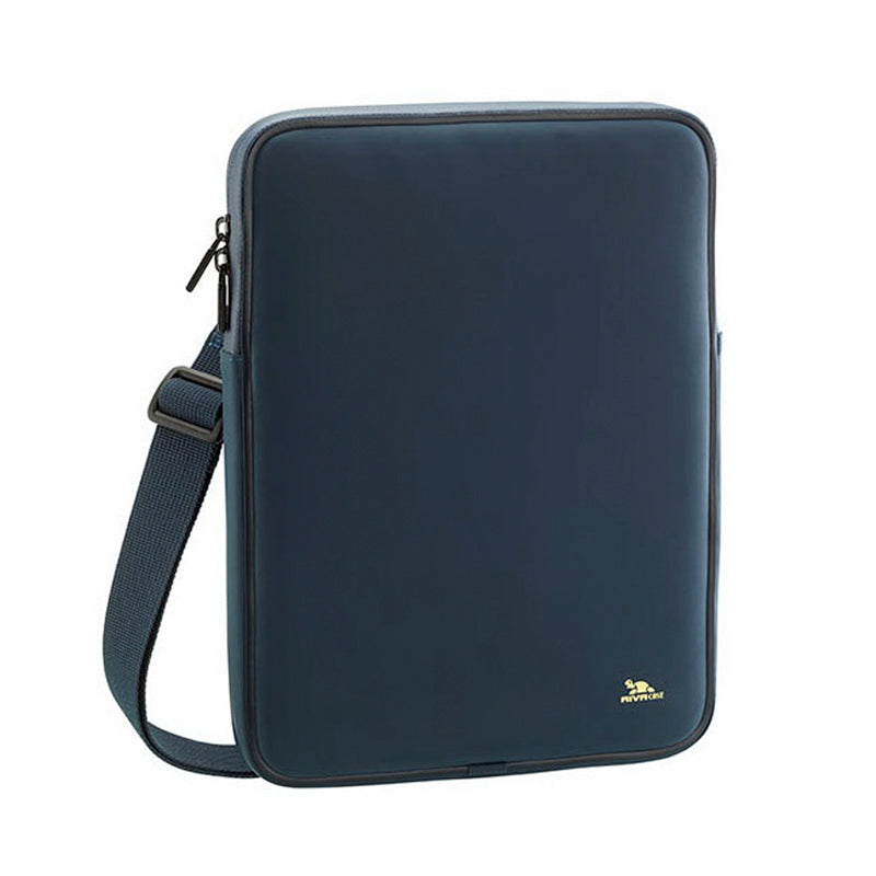 "RivaCase,5010,Antishock,Dark Blue,Tablet PC Bag,10.2""/12,Tablet Sleeve and Bag"