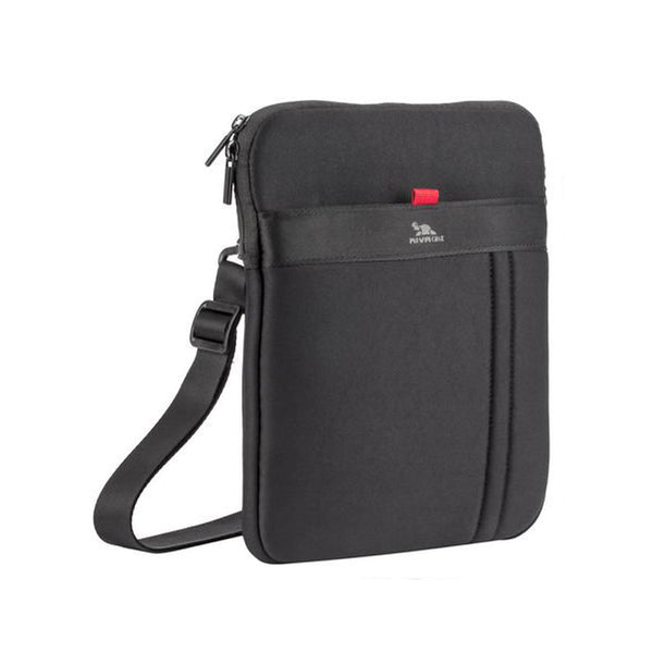 "RivaCase,5109,Tablet,PC Bag,10"",Black,Tablet Sleeve and Bag"