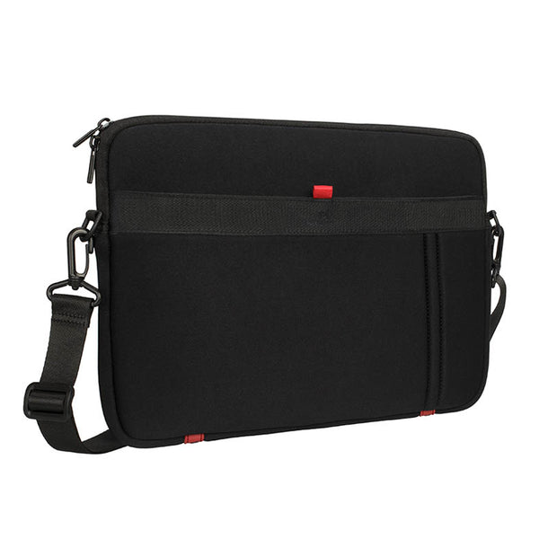 "RivaCase,5120,Black,Laptop Bag,13.3""/6,Laptop Sleeve and Bag"