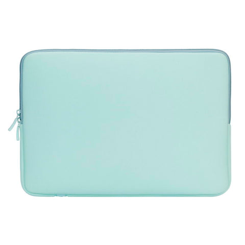 "RivaCase,5133,Mint,Laptop Sleeve,15.4""/12,Laptop Sleeve and Bag"