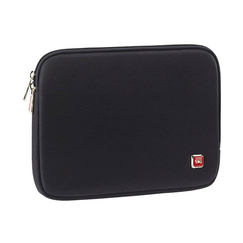 "RivaCase,5210,Black,Tablet PC Bag,10,1""/12,Tablet Sleeve and Bag"
