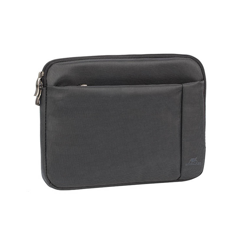 "RivaCase,8201,Black,Tablet PC,Bag,10.1""/12,Laptop Sleeve and Bag"