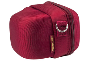 Rivacase 7117-XS (PS) Digital Case red 6/24
