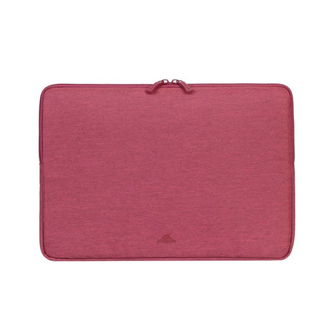 "RivaCase,7703,Red,Laptop Sleeve,13.3""/12,Laptop Sleeve and Bag"