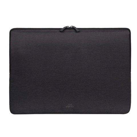 "RivaCase,7705,Black,Laptop Sleeve,15.6""/12,Laptop Sleeve and Bag"