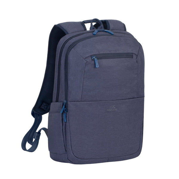 RivaCase 7760 Laptop Backpack 15.6""