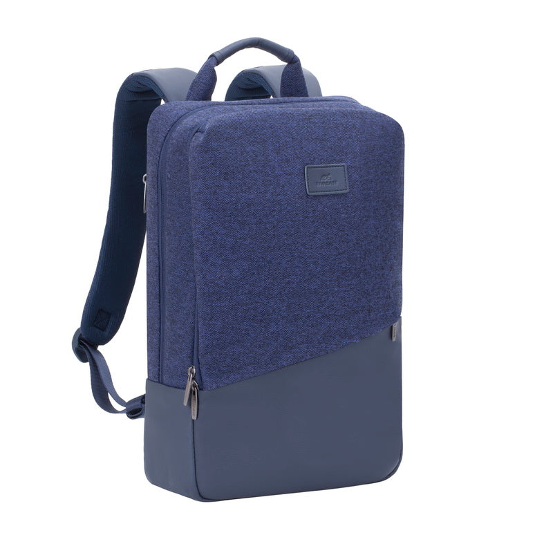 RivaCase 7960 MacBook Pro and Ultrabook Backpack 15.6""