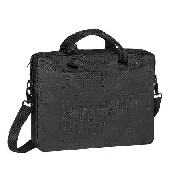 "black Laptop bag 15,6"" / 6"