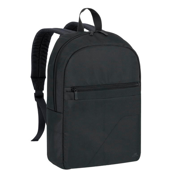 RivaCase 8065 Laptop Backpack 15.6""