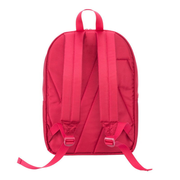 "red Laptop backpack 15.6"" / 12,laptop bag red"