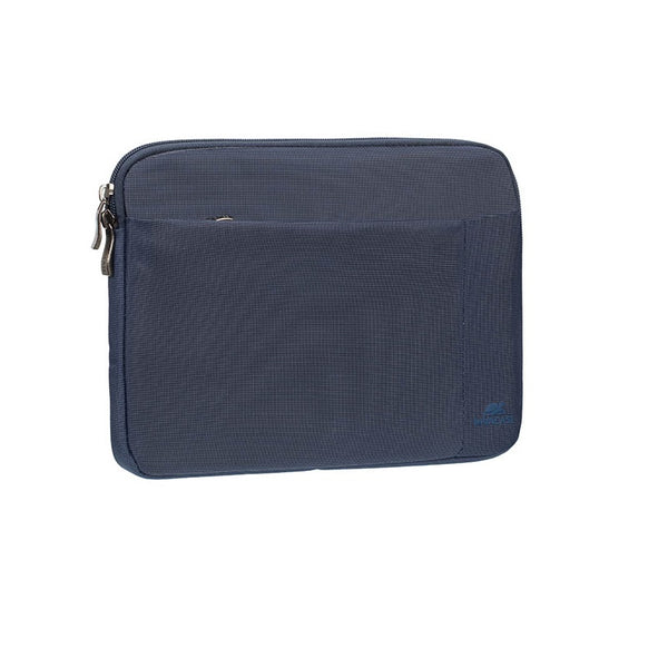 RivaCase 8201 Tablet PC Bag 10.1""