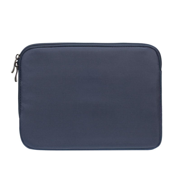 "blue tablet PC bag 10.1"" / 12"