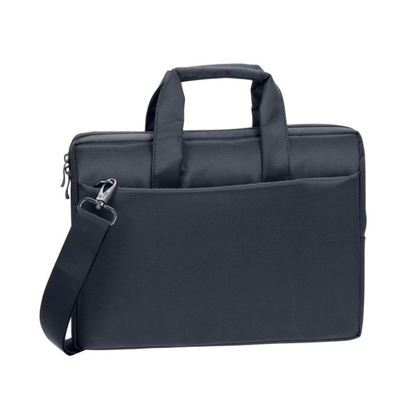 "black Laptop bag 13,3"" / 6,laptop bag black"
