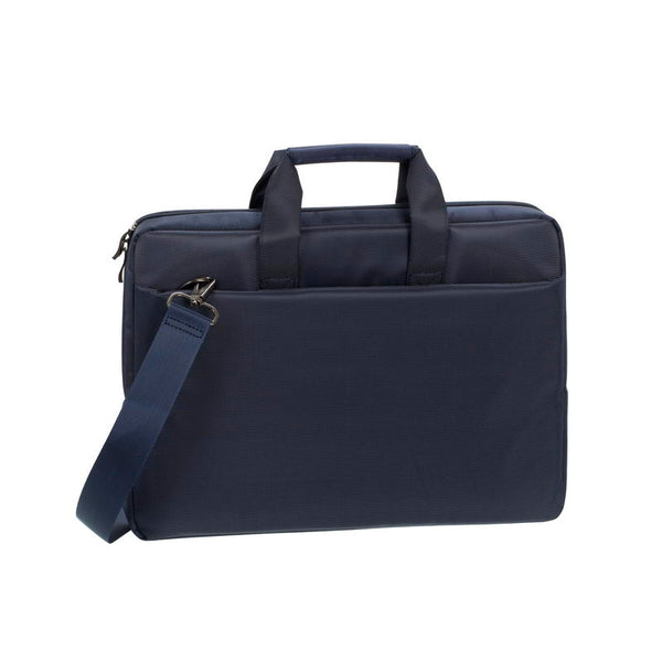 "blue Laptop bag 13,3"" / 6,laptop bag blue"