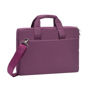 "purple Laptop bag 13,3"" / 6,laptop bag purple"