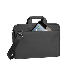 "black Laptop bag 15,6"" / 6,laptop bag black"