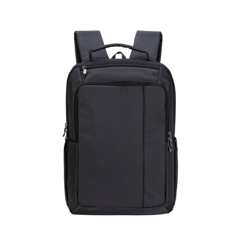 RivaCase 8262 Laptop Backpack 15.6""