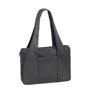 RivaCase 8291 Laptop Bag 15.6""