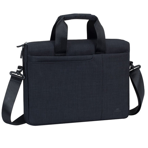 RivaCase 8325 Laptop Bag 13.3""