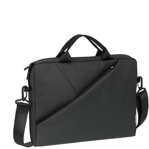 "Rivacase 8720 grey Laptop bag 13.3"" / 6"