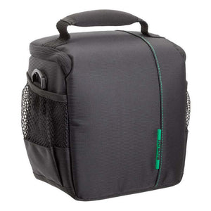 RivaCase 7420 (PS) SLR Case Black