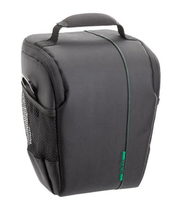 Riva 7440 (PS) SLR Case black /6