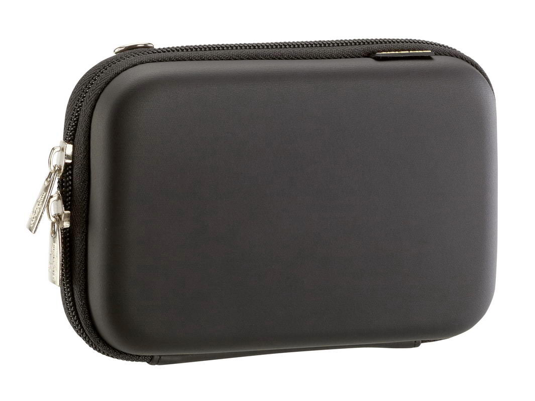 "Rivacase 9101 (PU) HDD 2,5"" Case black 12/96"