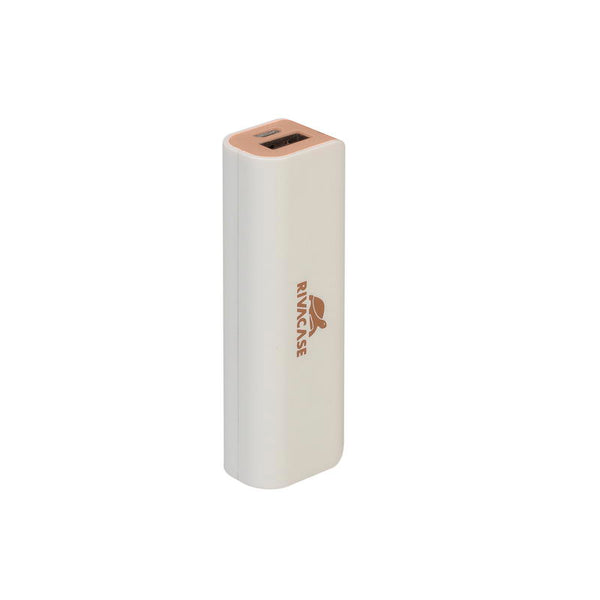 RivaCase RivaPower VA2002 (2600mAh) Portable Rechargeable Battery