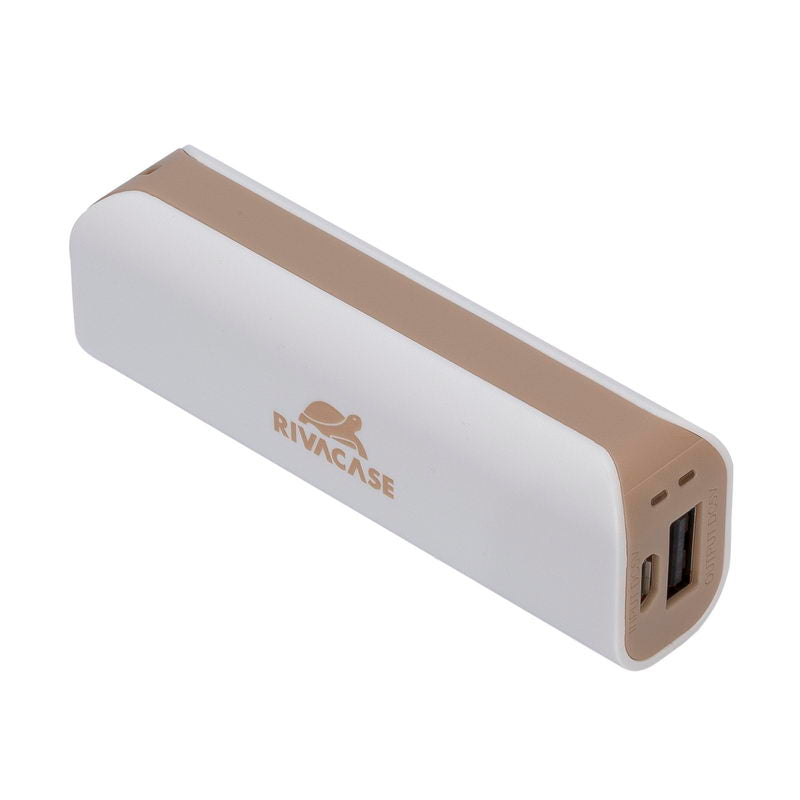 portable rechargeable battery /60