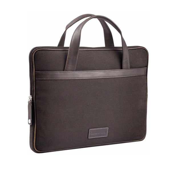 dbramante1928 Go Silkeborg 13 '' Laptop Bag -Dark Brown