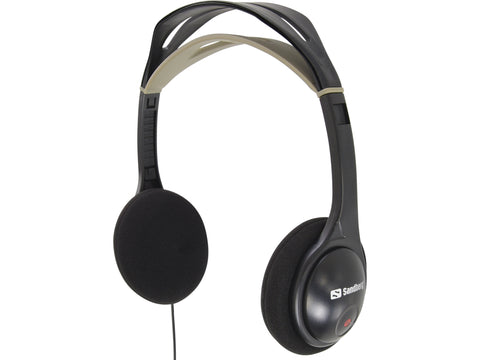 Sandberg HeadPhone 125-41