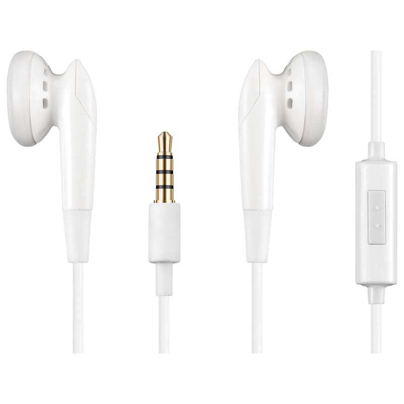 Speak'n Go Earset White