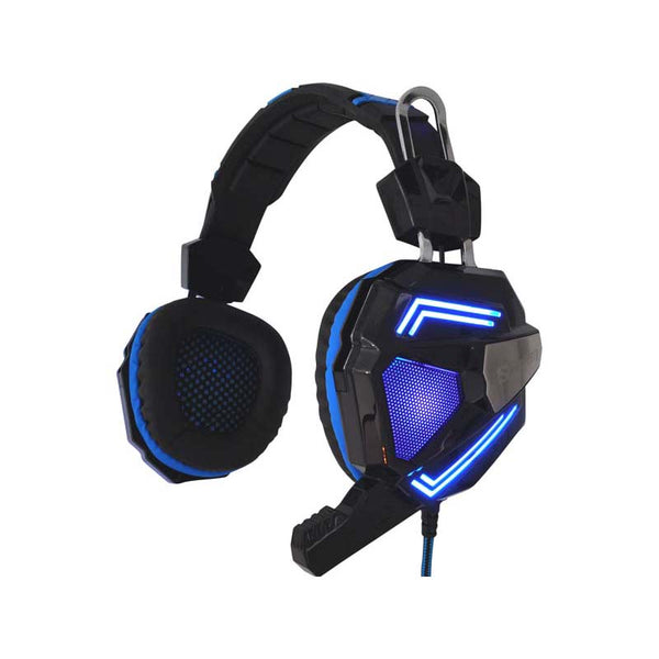 Sandberg Cyclone Headset For Gaming