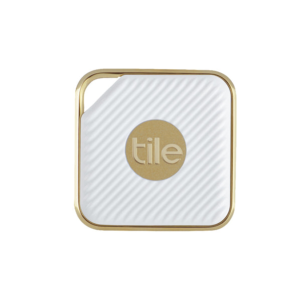Tile Pro Style 1 Pack