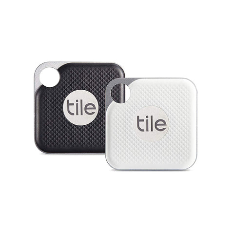 Tile,Pro,Black,White,Combo 2,819039020732,RT-18002-EU,Sensors