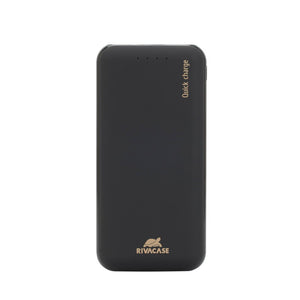 RivaCase VA2074 Portable Rechargeable Battery 20000 mAh