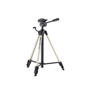 Velbon,Tripod,CX440F,The bubble levels,DF range
