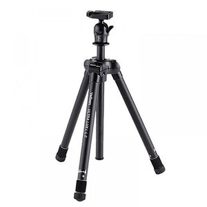 Velbon Tripod,Compact Ultra Luxi L II,Innovative,Modern,Compact and Ideal