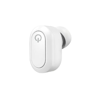 HeatZ Mono Bluetooth Single Ear