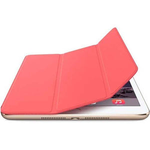 Apple iPad Mini Smart Cover Pink MGNN2