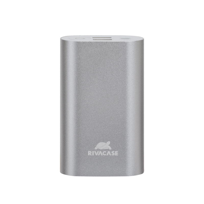 RivaCase RivaPower VA1010 (10000mAh) Portable Rechargeable Battery