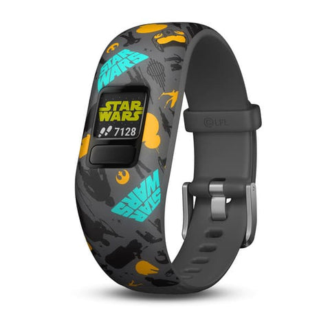 Watches Mobile Watch And Smart Watch Price In Dubai Microshop Ae