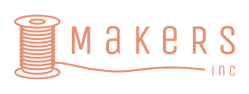 Makers Inc.