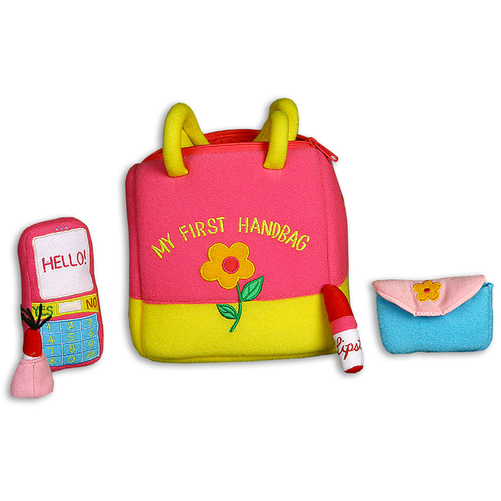 My First Handbag Playbag 7095