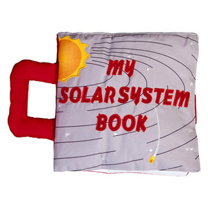 My Solar System Playbook 7596